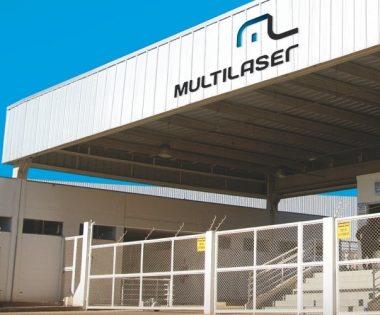Case: Soluções de comunicação da Dígitro otimizam faturamento bilionário da Multilaser