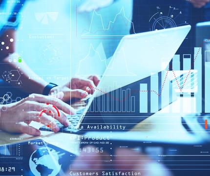 Data Analytics impulsionam negócios de diversas áreas