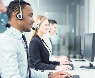 Como a gravação de chamadas vai ajudar o seu call center.